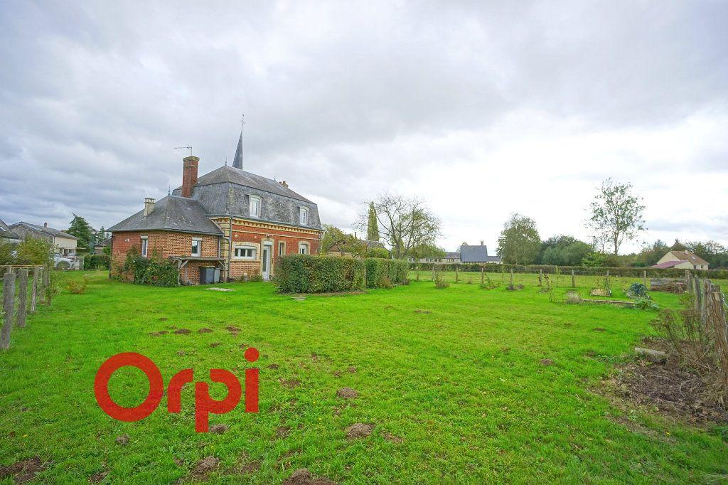 Maison à louer 4 104.84m2 à Saint-Aubin-le-Guichard vignette-16