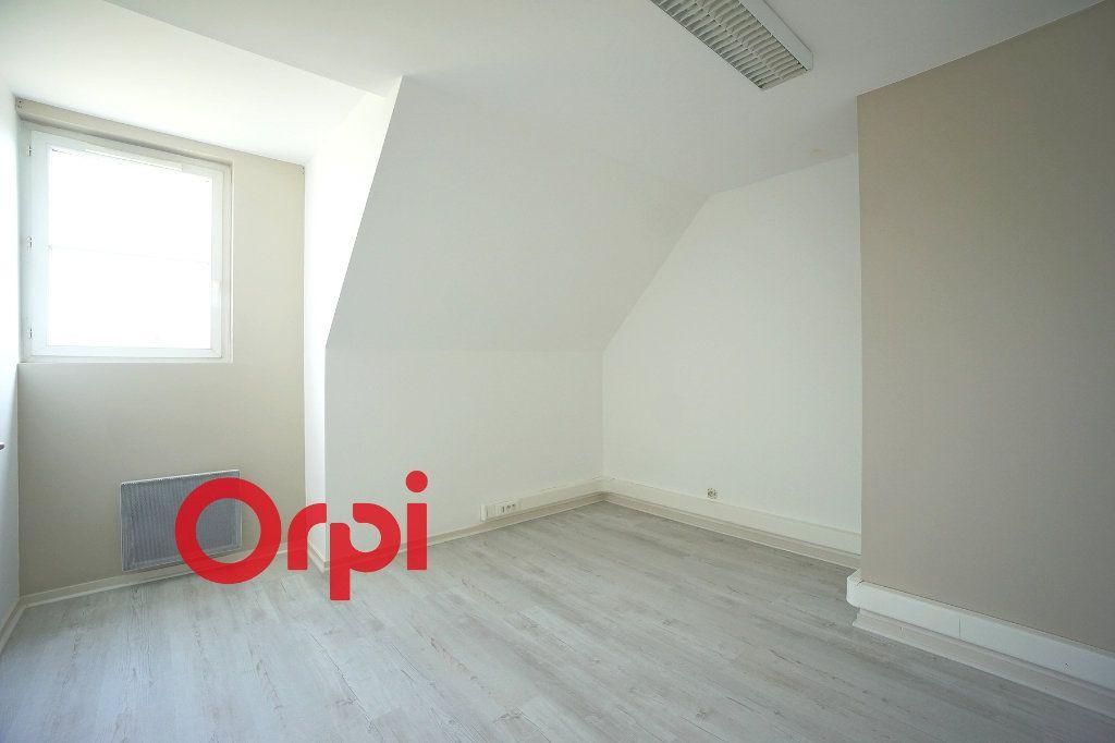 Maison à vendre 8 156m2 à Bernay vignette-12