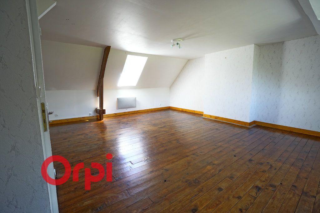 Appartement à louer 3 66.31m2 à Brionne vignette-3