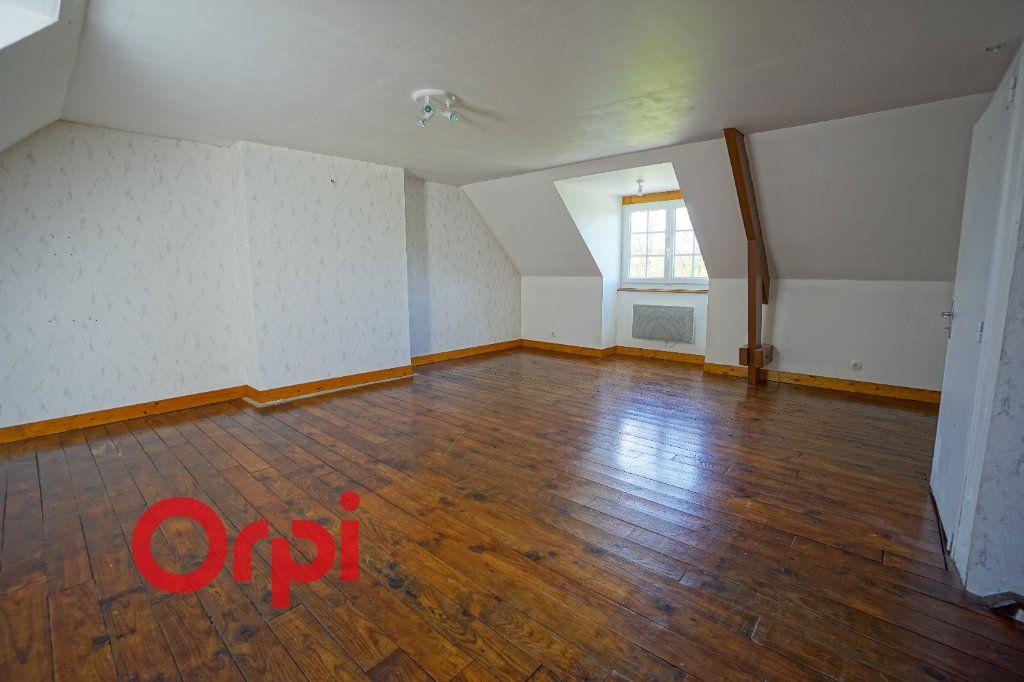 Appartement à louer 3 66.31m2 à Brionne vignette-7