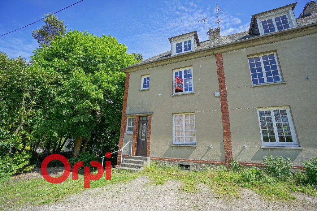 Appartement à louer 3 66.31m2 à Brionne vignette-8