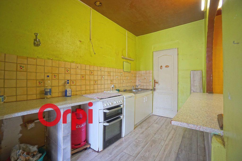 Maison à vendre 6 115m2 à Menneval vignette-3