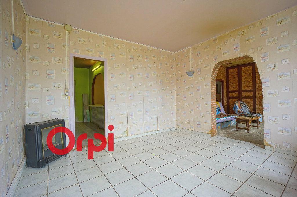 Maison à vendre 6 115m2 à Menneval vignette-11