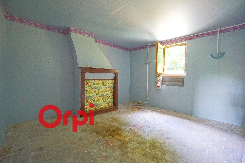 Maison à vendre 6 115m2 à Menneval vignette-13