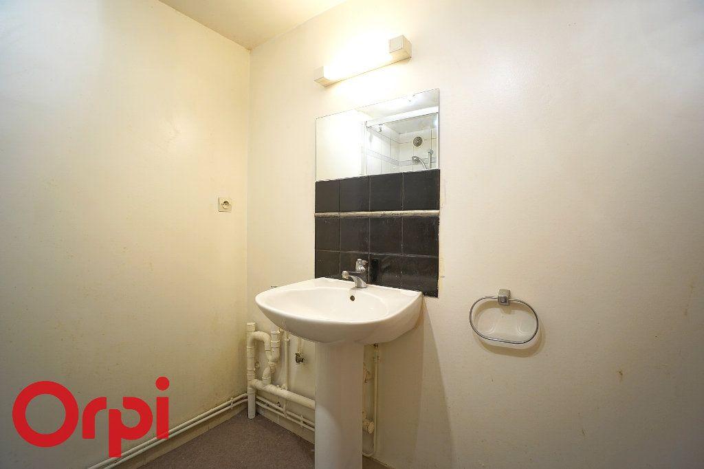 Appartement à louer 1 23.88m2 à Bernay vignette-6