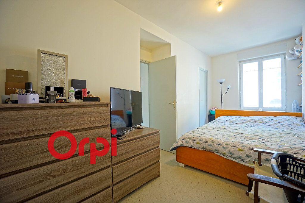 Appartement à louer 2 49.32m2 à Bernay vignette-5