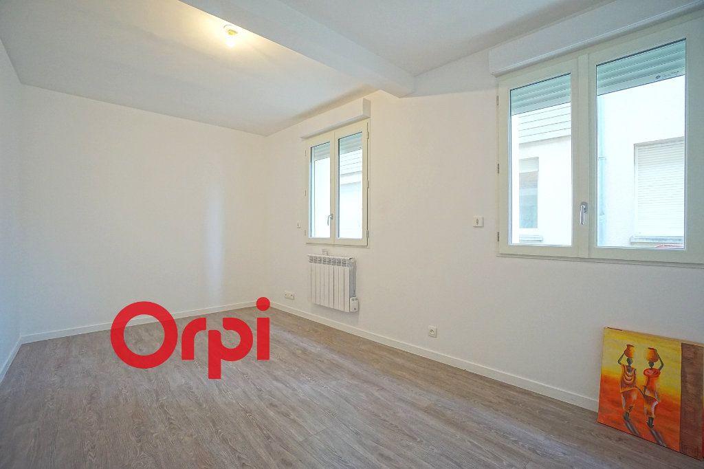 Appartement à louer 2 43.39m2 à Bernay vignette-7