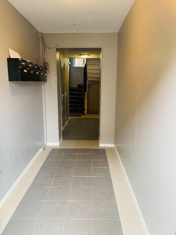 Appartement à louer 2 43.39m2 à Bernay vignette-11