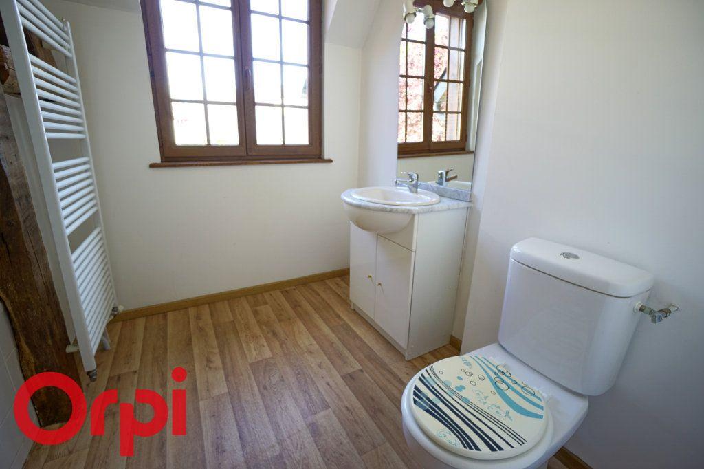 Appartement à louer 3 65.33m2 à Bernay vignette-4
