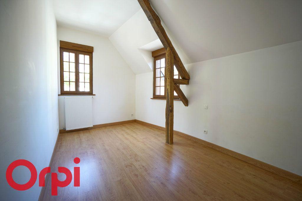 Appartement à louer 3 65.33m2 à Bernay vignette-5