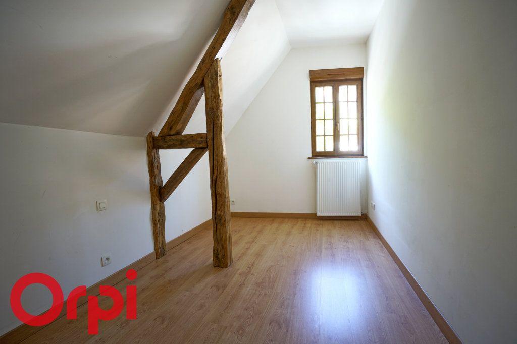 Appartement à louer 3 65.33m2 à Bernay vignette-6