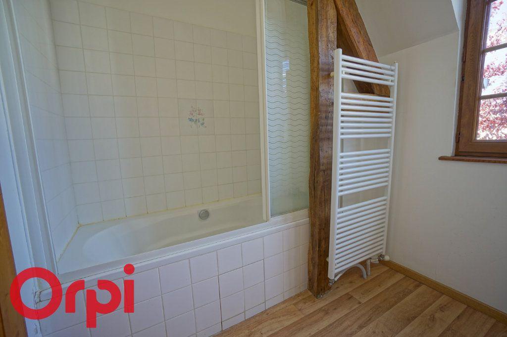 Appartement à louer 3 65.33m2 à Bernay vignette-9