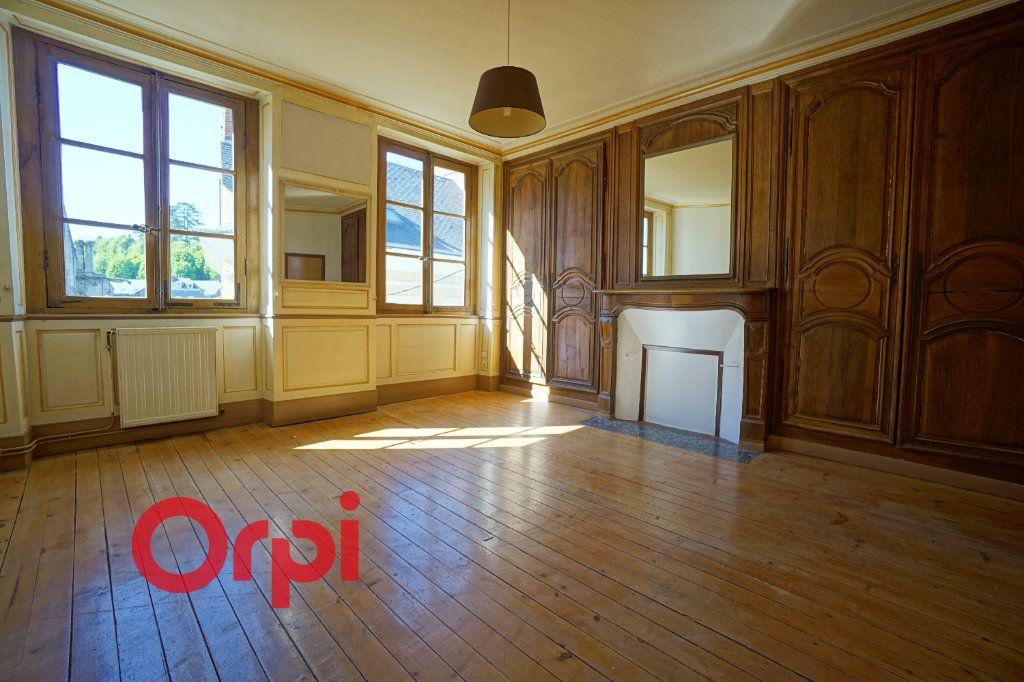 Appartement à louer 2 47.75m2 à Bernay vignette-1