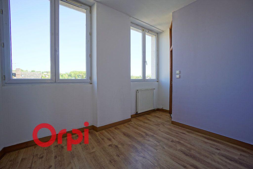Appartement à louer 2 47.75m2 à Bernay vignette-2