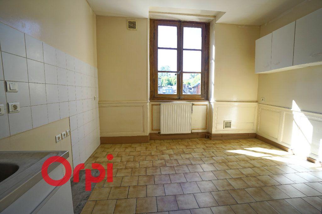 Appartement à louer 2 47.75m2 à Bernay vignette-4