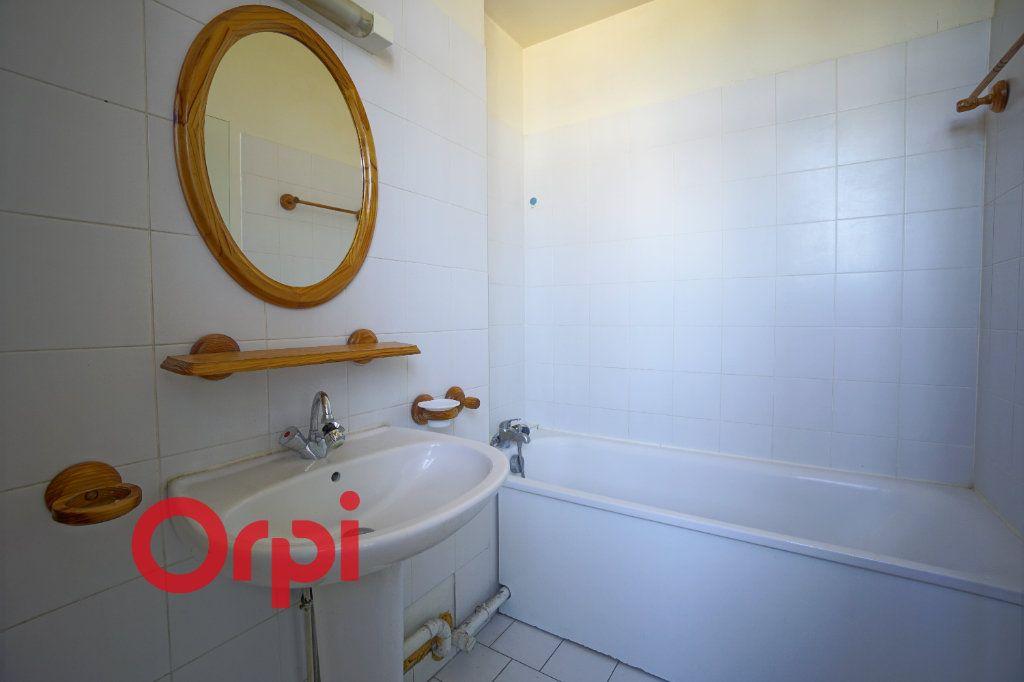 Appartement à louer 2 47.75m2 à Bernay vignette-6