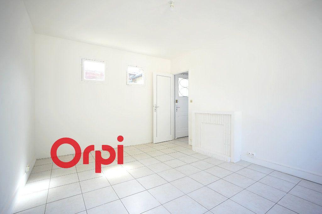 Appartement à louer 1 34.64m2 à Bernay vignette-3