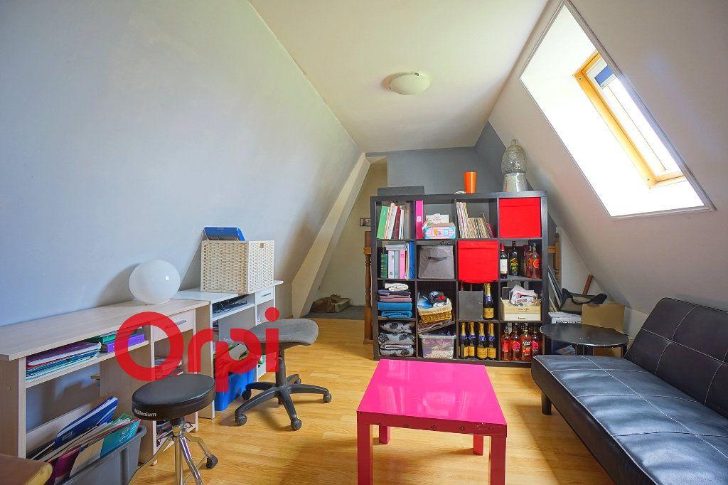 Maison à vendre 6 120m2 à Bernay vignette-10