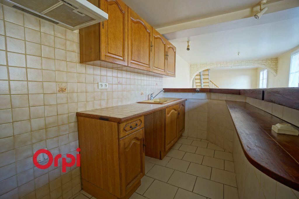 Appartement à louer 3 60.79m2 à Broglie vignette-3