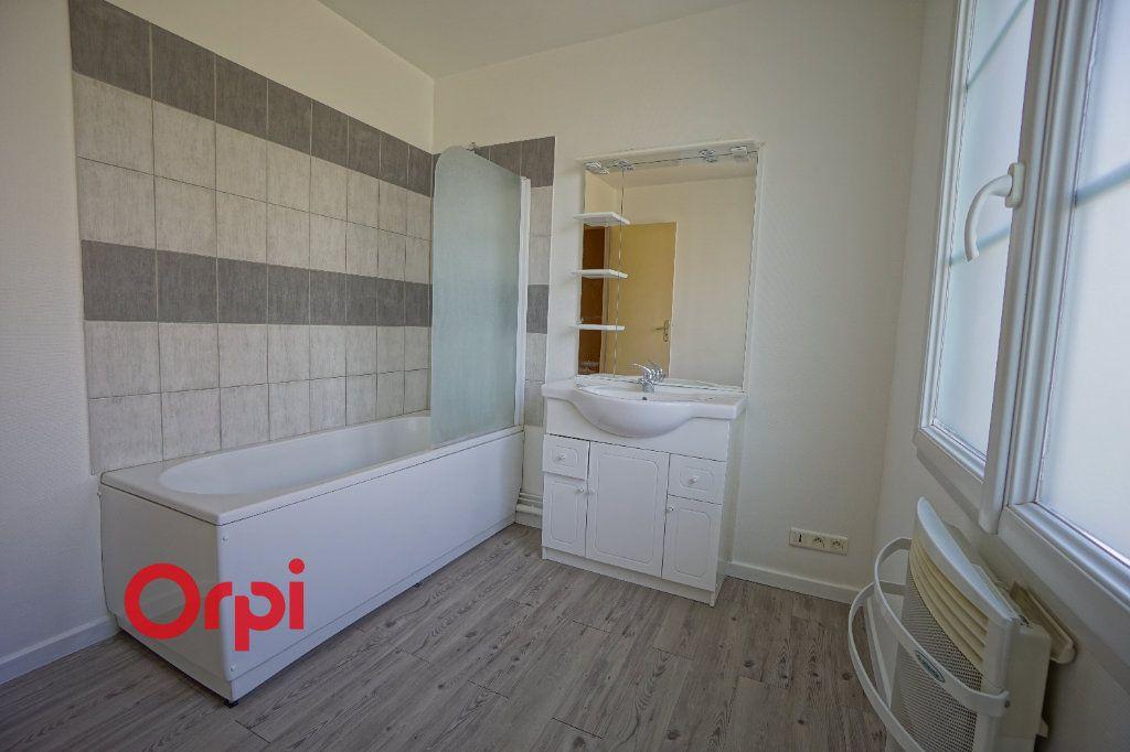 Appartement à louer 3 60.79m2 à Broglie vignette-4
