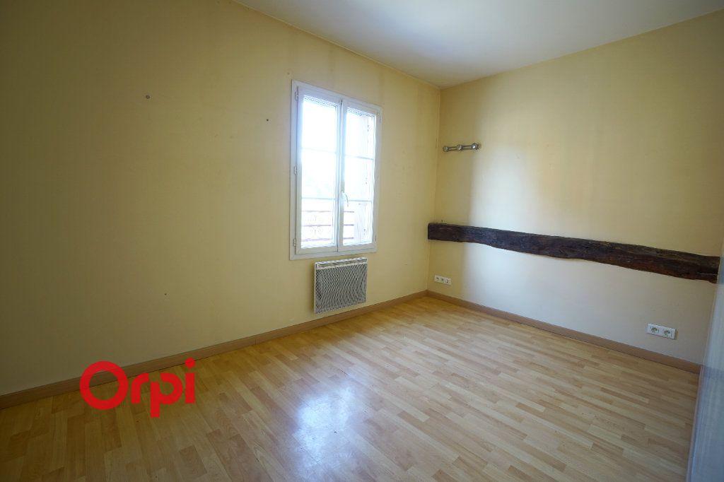 Appartement à louer 3 60.79m2 à Broglie vignette-5