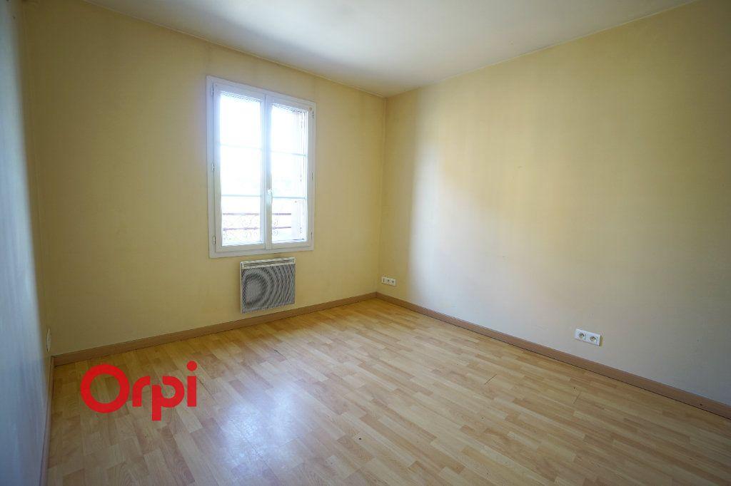 Appartement à louer 3 60.79m2 à Broglie vignette-6