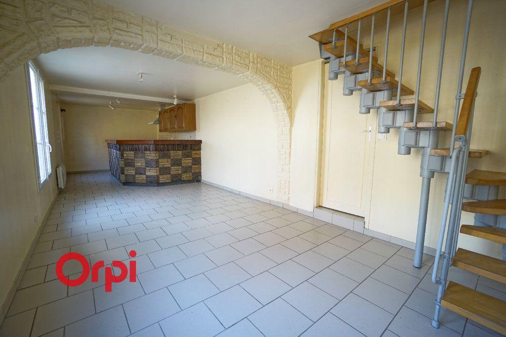 Appartement à louer 3 60.79m2 à Broglie vignette-7