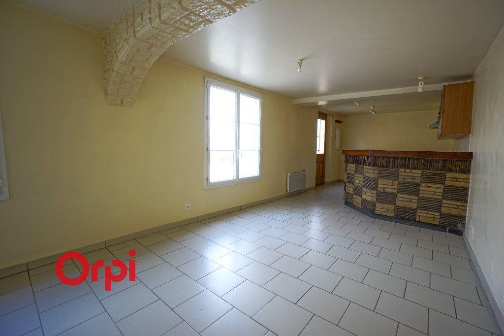 Appartement à louer 3 60.79m2 à Broglie vignette-8