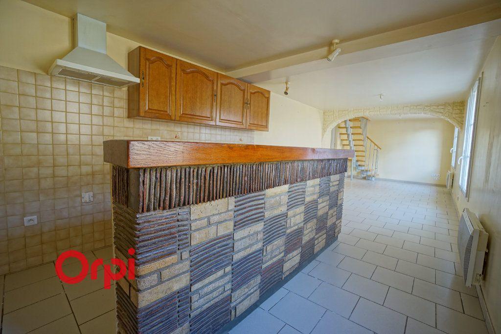 Appartement à louer 3 60.79m2 à Broglie vignette-9