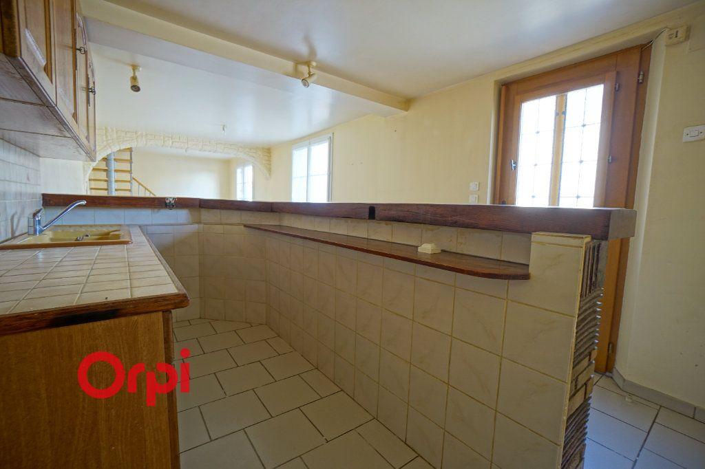 Appartement à louer 3 60.79m2 à Broglie vignette-10