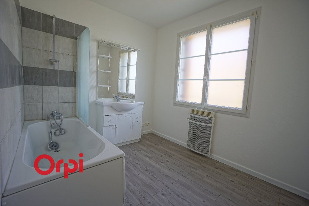 Appartement à louer 3 60.79m2 à Broglie vignette-11