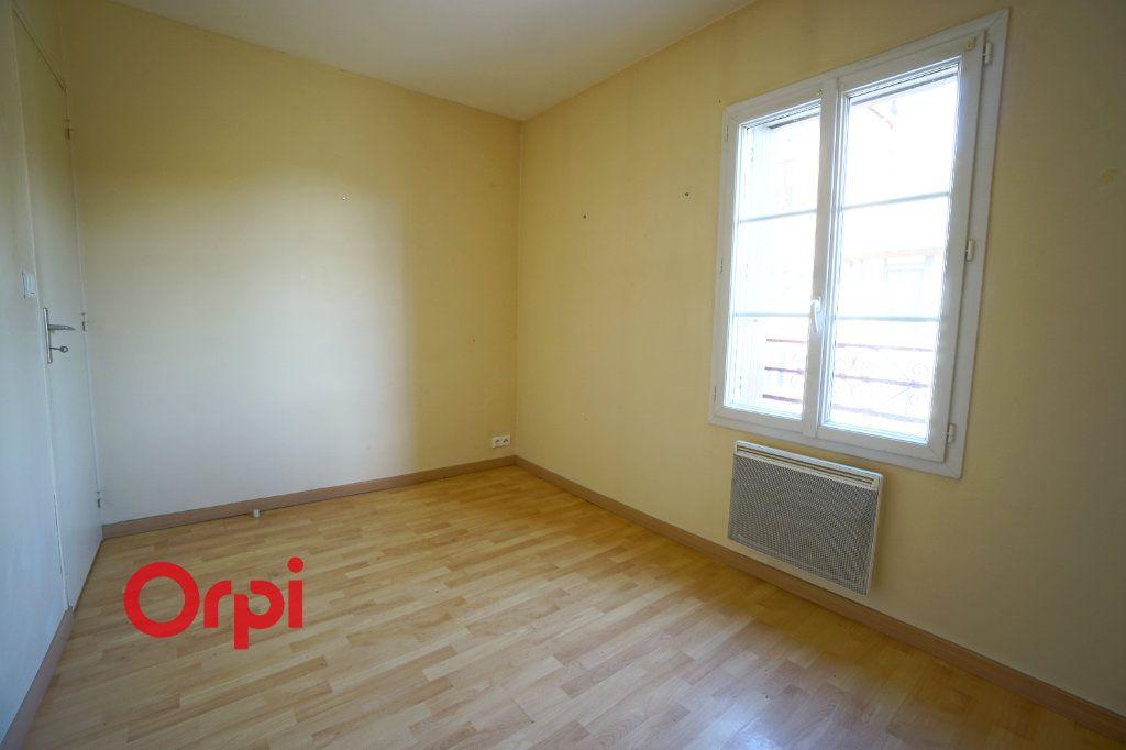 Appartement à louer 3 60.79m2 à Broglie vignette-12