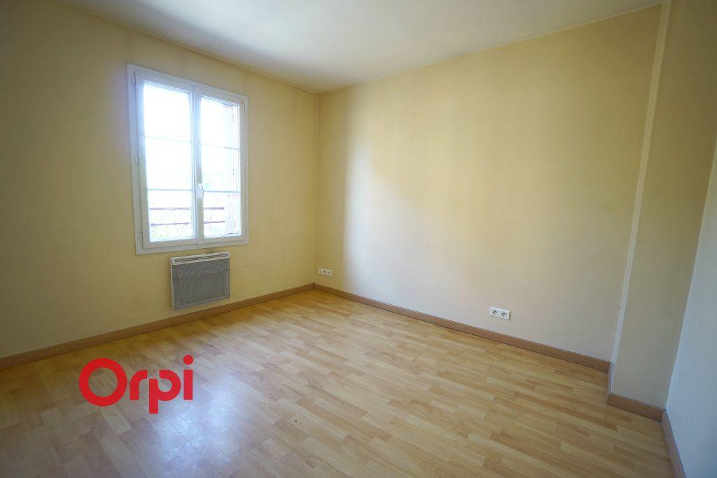 Appartement à louer 3 60.79m2 à Broglie vignette-13