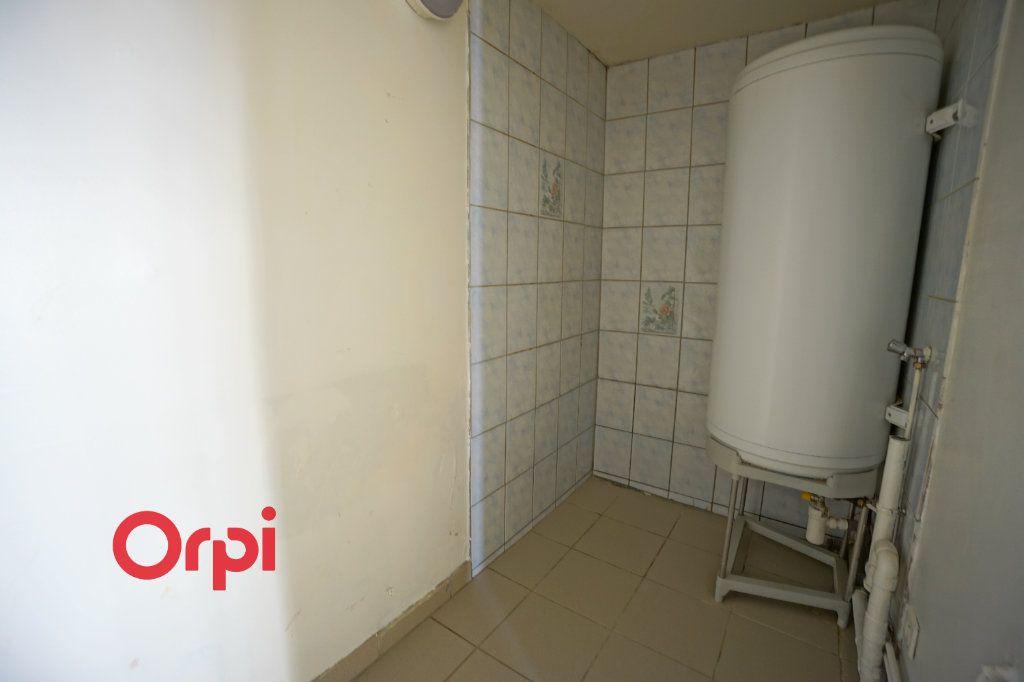 Appartement à louer 3 60.79m2 à Broglie vignette-14