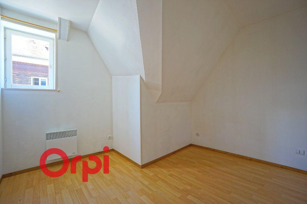 Appartement à louer 3 41.22m2 à Bernay vignette-5