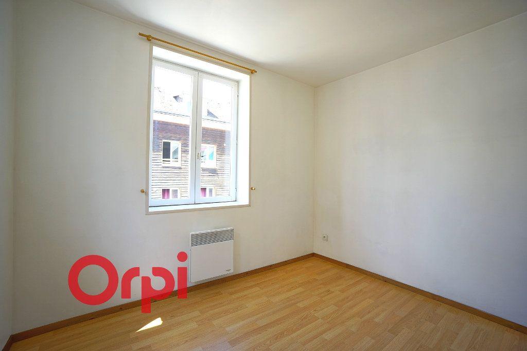 Appartement à louer 3 41.22m2 à Bernay vignette-6