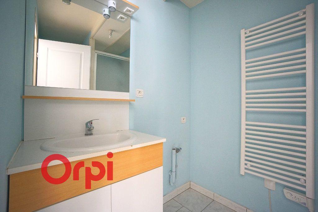Appartement à louer 3 41.22m2 à Bernay vignette-8