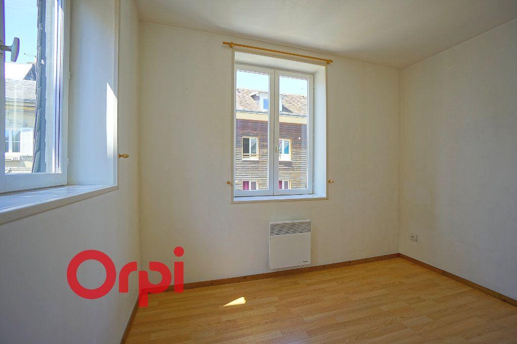 Appartement à louer 3 41.22m2 à Bernay vignette-12
