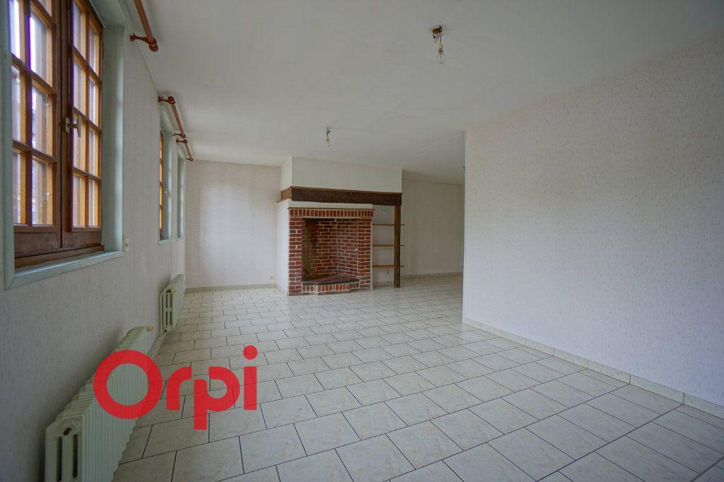 Appartement à louer 3 64.38m2 à Bernay vignette-1