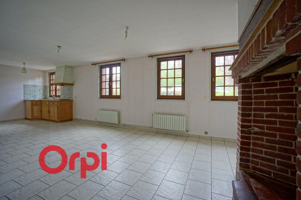 Appartement à louer 3 64.38m2 à Bernay vignette-3