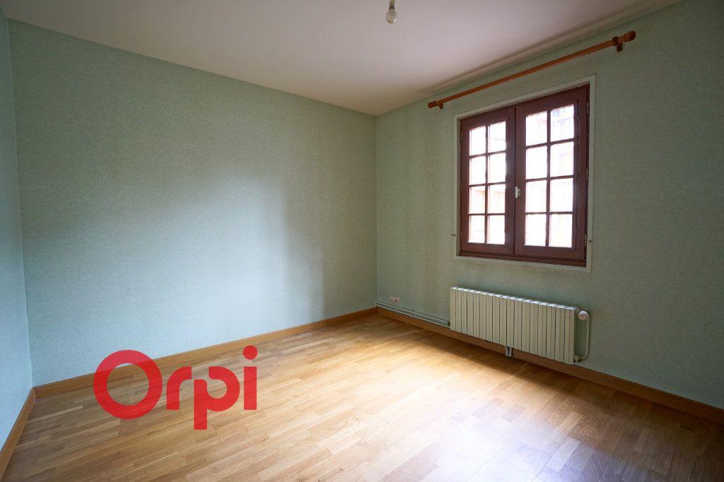 Appartement à louer 3 64.38m2 à Bernay vignette-5