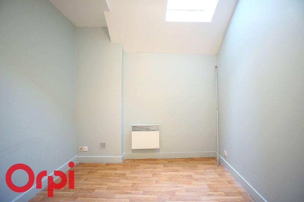 Appartement à louer 2 26.22m2 à Bernay vignette-6