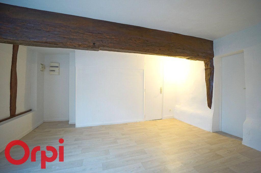 Maison à louer 2 50.28m2 à Thiberville vignette-10
