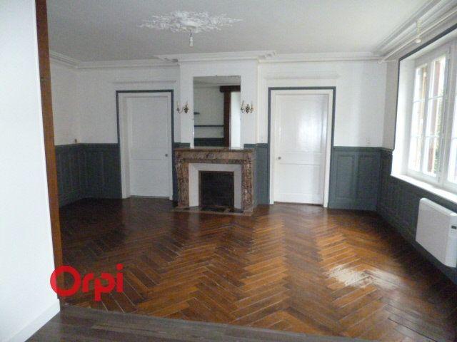 Appartement à louer 3 72.9m2 à Bernay vignette-8