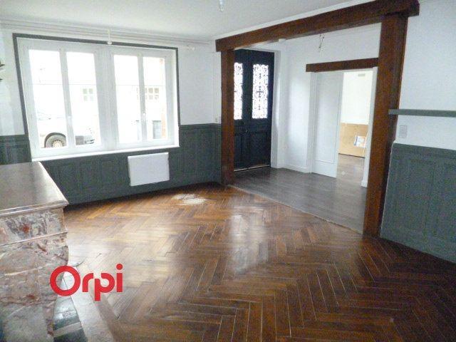 Appartement à louer 3 72.9m2 à Bernay vignette-10
