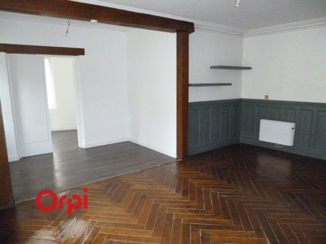 Appartement à louer 3 72.9m2 à Bernay vignette-11