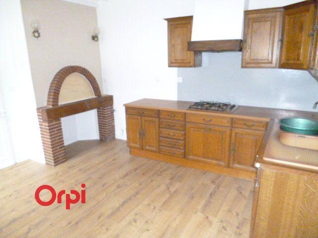 Appartement à louer 3 72.9m2 à Bernay vignette-12