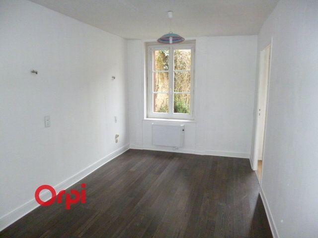 Appartement à louer 3 72.9m2 à Bernay vignette-13