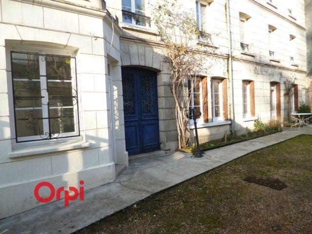 Appartement à louer 3 72.9m2 à Bernay vignette-16