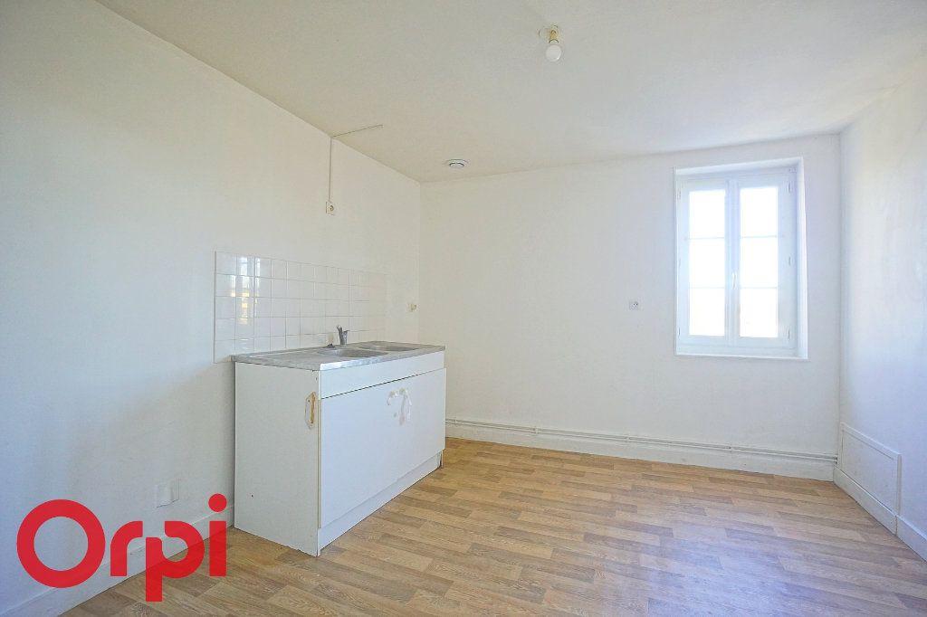 Appartement à louer 3 54.1m2 à Thiberville vignette-10